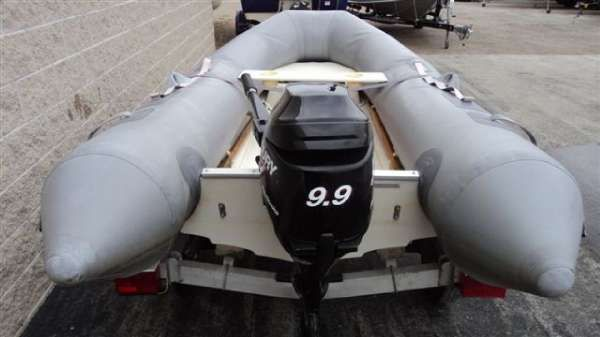 Boats for Sale & Yachts Avon Ocean View 311 1997 All Boats