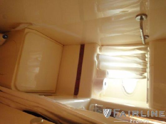Azimut 36 1997 Azimut Yachts for Sale
