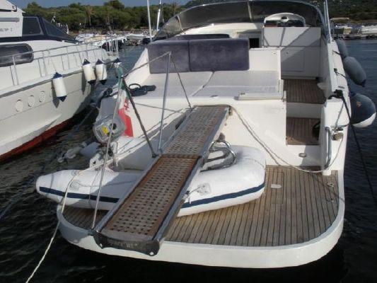 Boats for Sale & Yachts Baia Zero 1997 All Boats