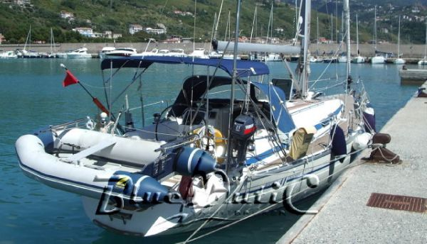 Boats for Sale & Yachts Bavaria 41 Exclusive (Privatyacht) 1997 All Boats