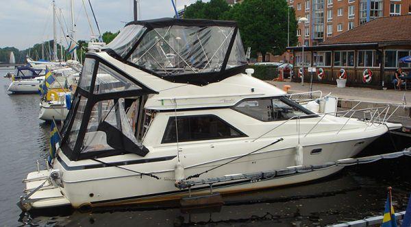 Boats for Sale & Yachts Bayliner 3488 1997 Bayliner Boats for Sale
