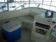 Bayliner 3788 ED 1997 Bayliner Boats for Sale