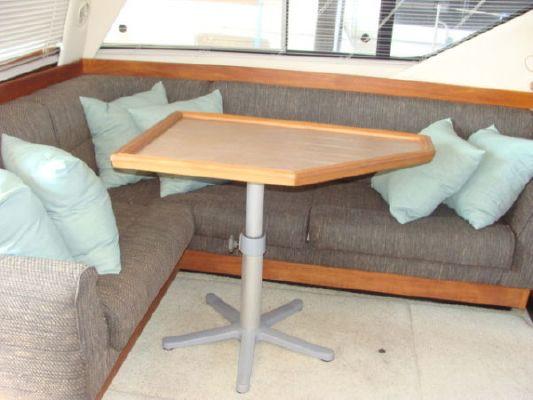 Bayliner 3988 1997 Bayliner Boats for Sale