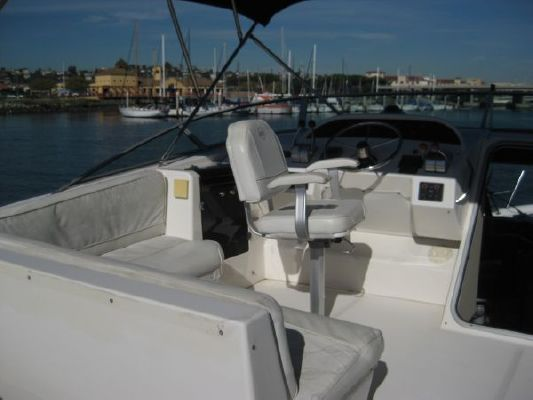 Bayliner 4788 Motoryacht, Super clean, Super Deal 1997 Bayliner Boats for Sale