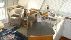 Bayliner 4788 Motoryacht, Super clean, Super Deal 1997 Bayliner Boats for Sale