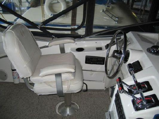 Bayliner Motor Yacht 1997 Bayliner Boats for Sale
