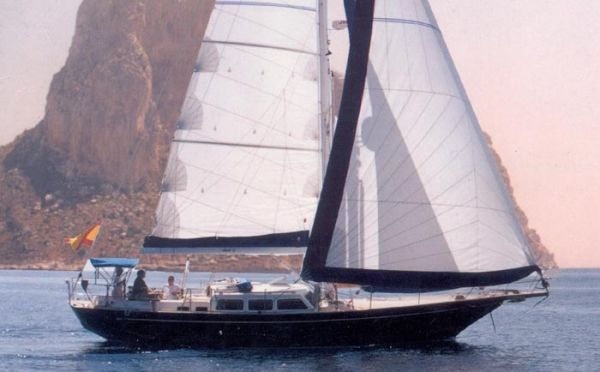 Boats for Sale & Yachts Belliure 42 1997 All Boats