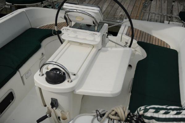 Beneteau 400 1997 Beneteau Boats for Sale
