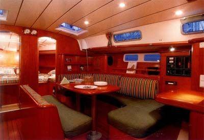 Boats for Sale & Yachts Beneteau Oceanis 461 1997 Beneteau Boats for Sale