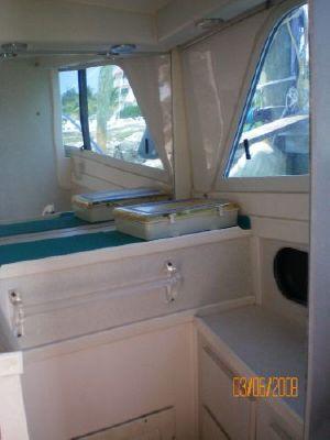 Boats for Sale & Yachts Blackfin SPORTFISH COMBI 1997 Sportfishing Boats for Sale
