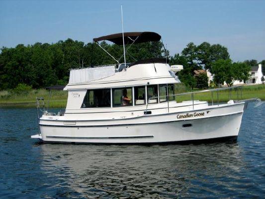 Boats for Sale & Yachts Camano 28 Troll 1997 All Boats