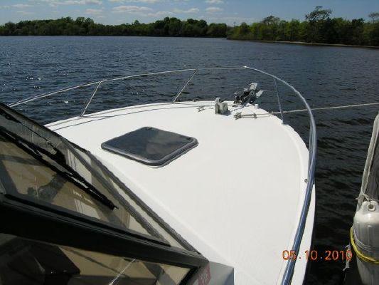 Boats for Sale & Yachts Carolina Classic 25 1997 All Boats