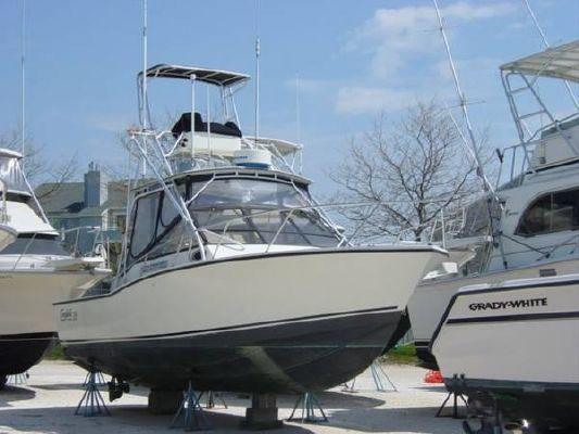 Boats for Sale & Yachts Carolina Classic Express 1997 All Boats