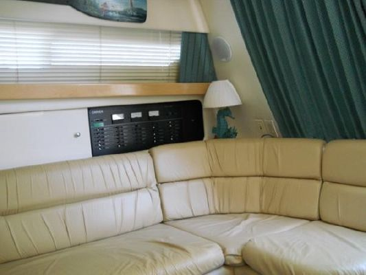 Boats for Sale & Yachts Carver 380 Santego 1997 Carver Boats for Sale