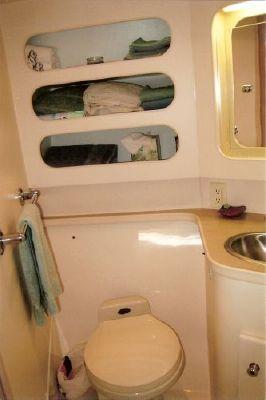 Carver 405 Aft Cabin MY 1997 Aft Cabin Carver Boats for Sale