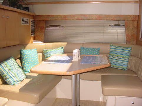 Carver 405 Motor Yacht 1997 Carver Boats for Sale