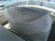 Carver 455 Aft 1997 Carver Boats for Sale