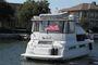 Carver 455 AFT CABIN 1997 Aft Cabin Carver Boats for Sale