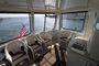 1997 carver 455 aft cabin  2 1997 Carver 455 AFT CABIN