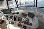 1997 carver 455 aft cabin  22 1997 Carver 455 AFT CABIN