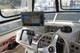 1997 carver 455 aft cabin  23 1997 Carver 455 AFT CABIN