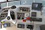 1997 carver 455 aft cabin  24 1997 Carver 455 AFT CABIN