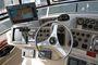 1997 carver 455 aft cabin  25 1997 Carver 455 AFT CABIN