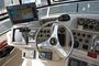 Boats for Sale & Yachts Carver 455 AFT CABIN 1997 Aft Cabin Carver Boats for Sale