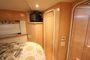 1997 carver 455 aft cabin  40 1997 Carver 455 AFT CABIN