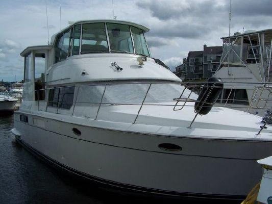 Carver Motoryacht 1997 Carver Boats for Sale