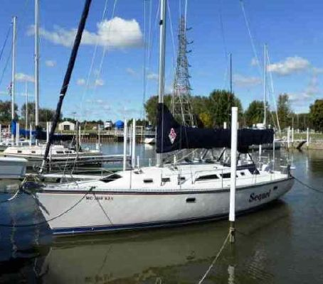 Boats for Sale & Yachts Catalina 1997 Catalina Yachts for Sale