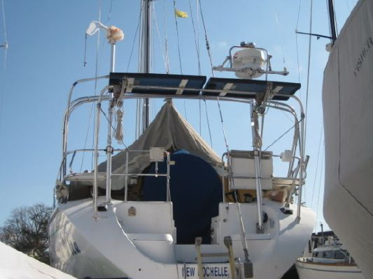 Boats for Sale & Yachts Catalina MK II 1997 Catalina Yachts for Sale