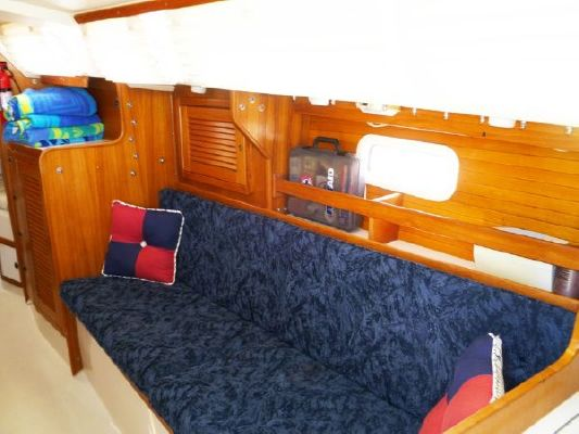 Boats for Sale & Yachts Catalina Mk III 1997 Catalina Yachts for Sale