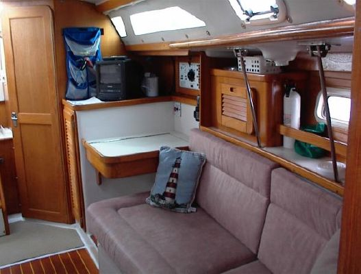 Boats for Sale & Yachts Catalina TRADES CONSIDERED  NEW PRICE 1997 Catalina Yachts for Sale