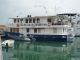 Coastal Cruiser Motor Yacht Liveaboard 1997 All Boats
