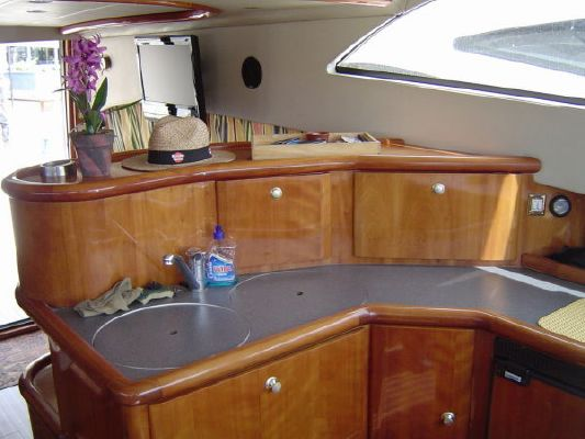 Boats for Sale & Yachts Colvic DIAM 50 SUNQUEST 1997 All Boats