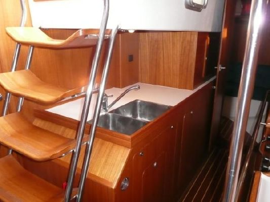 Boats for Sale & Yachts Compromis C36 Class 1997 All Boats