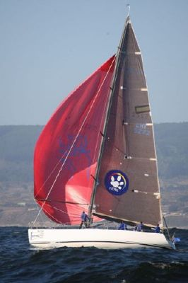 Boats for Sale & Yachts Cookson New Zealand Farr IMS 49 1997 All Boats