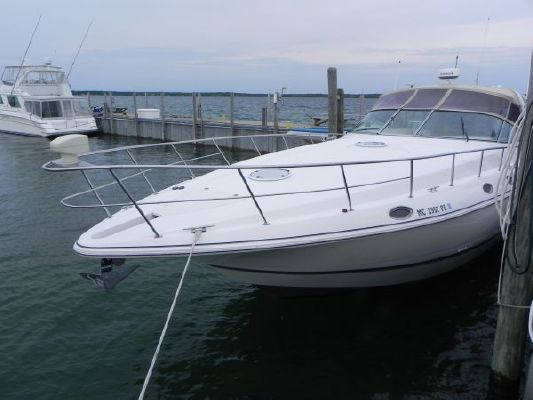 Boats for Sale & Yachts Cruisers Yachts 4270 Express 42 1997 Cruisers yachts for Sale