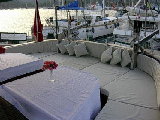 Boats for Sale & Yachts CUSTOM BUILD Schooner 1997 Schooner Boats for Sale