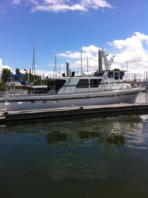 Boats for Sale & Yachts delta 1997 All Boats