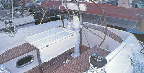 Boats for Sale & Yachts Dufour 45 Classic 1997 All Boats