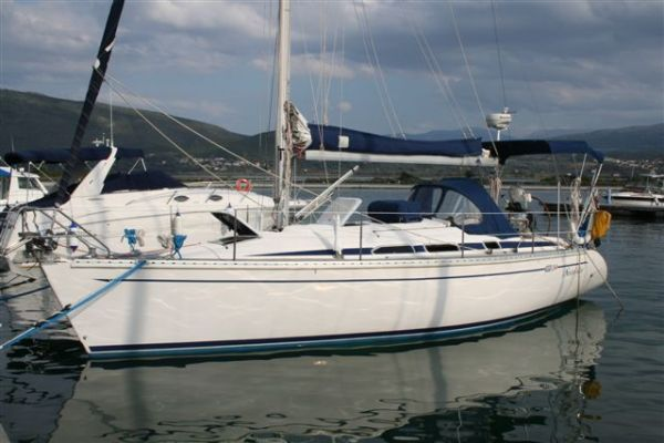 Boats for Sale & Yachts Elan 34 1997 All Boats