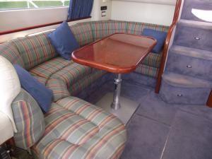 Boats for Sale & Yachts Fairline Phantom 43 1997 Motor Boats