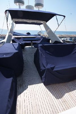 Boats for Sale & Yachts Falcon Falcon 82s 1997 All Boats