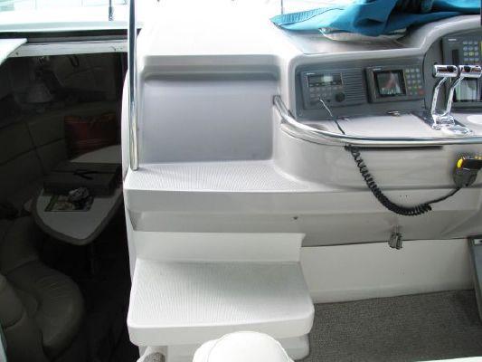 Boats for Sale & Yachts Formula 1997 Motor Boats