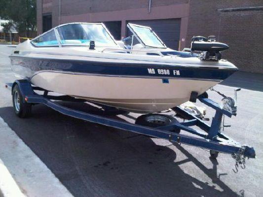 galaxie 175 1997 boats for sale  u0026 yachts