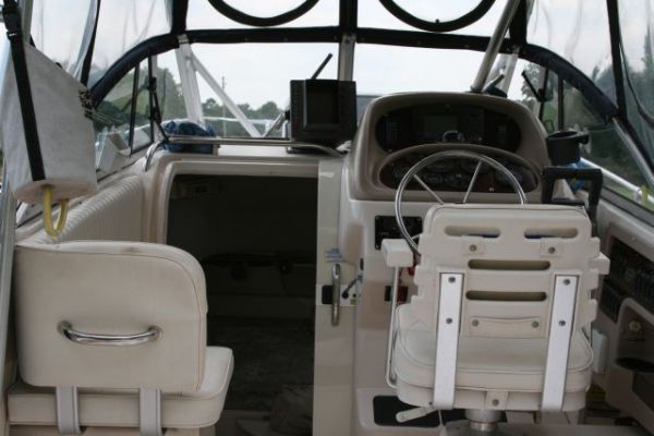 Grady White F 1997 Fishing Boats for Sale Grady White Boats for Sale