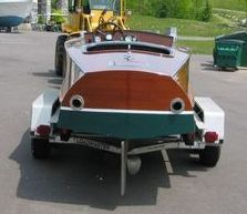 Boats for Sale & Yachts Hacker Race Boat 1997 All Boats