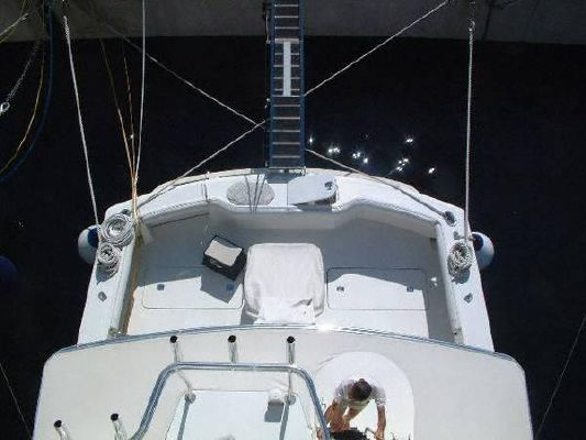 Boats for Sale & Yachts Hatteras 65 Convertible 1997 Hatteras Boats for Sale